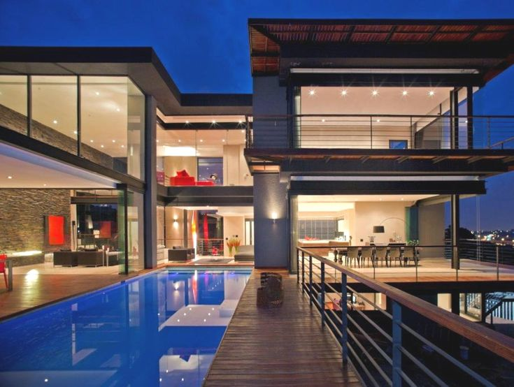 Modern Architecture In South Africa 57 best architecture images on pinterest | south africa