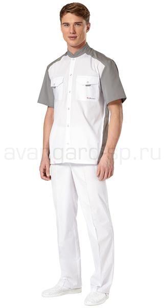 Спецодежда хирургический костюм спецодежда петербург