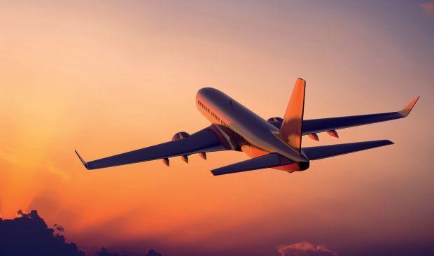 Крушение самолета в Египте.Версия.