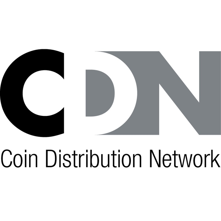 Silber-Philharmoniker.de - Interview mit CDN Coin Distribution Network Ltd. - Münzhändler im Fokus