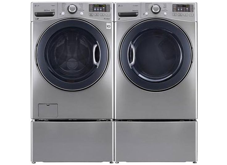 the best matching washers and dryers - Consumer Reports Best Bathroom Cleaner