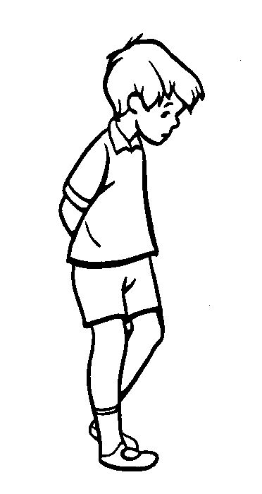 christopher coloring pages - photo#27