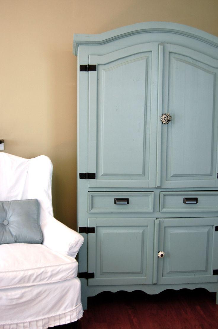 42 best decorating ideas--vintage guest room images on pinterest