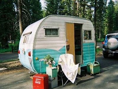 Vintage Camper Clubs 4