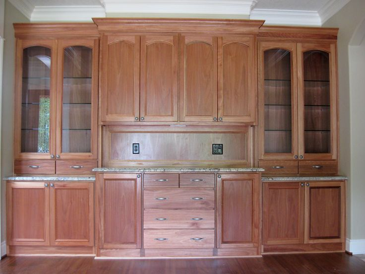 Custom Kitchen Cabinetry   MH Custom Cabinetry
