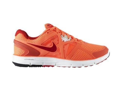 Low Drop Running Shoes For Overpronators