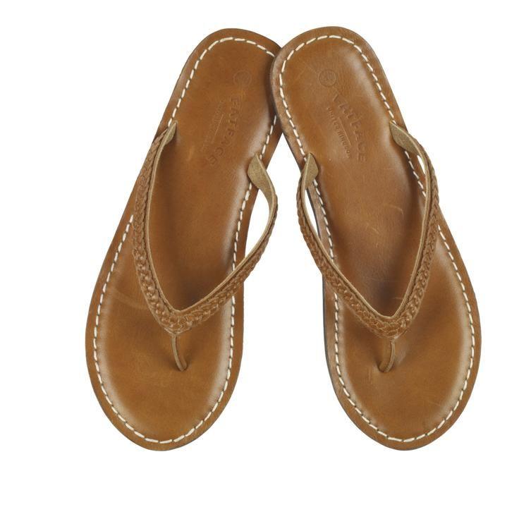 Women's Flip Flops & Sandals UK   Buy Ladies Flip Flops   Fat Face.com