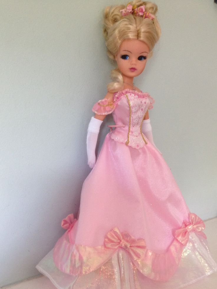 65 Best Images About Sindy Dolls On Pinterest