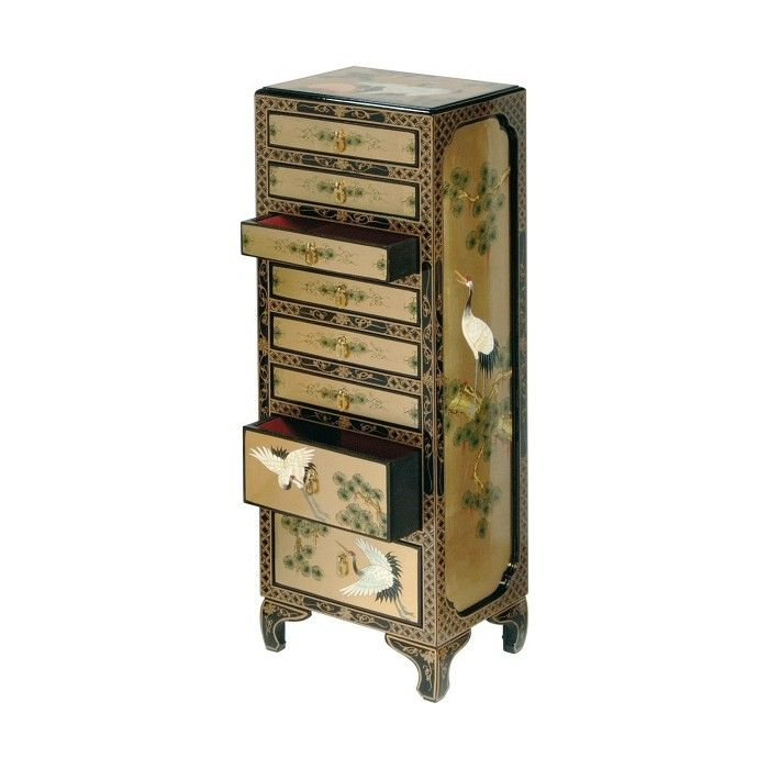 les 25 meilleures id es de la cat gorie meubles chinois sur pinterest meuble chinois mobilier. Black Bedroom Furniture Sets. Home Design Ideas