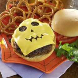 polish the stars 119 creepy halloween food ideas - Gruesome Halloween Food
