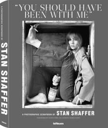 "Stan Shaffer ""You should have been with me"": Books Jackets, Shaffner Coffeetablebook, Stan Shaffer, Books Worth, Photographers Scrapbook, Black Inspiration, Stan Schaffer, Photography Bw, Coff Tables Books"