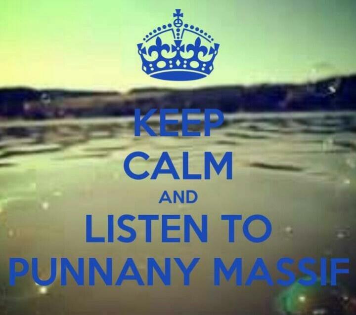 #punnany