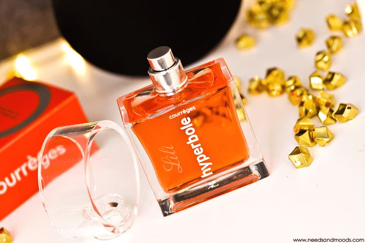 Hyperbole Courrèges, parfum féminin aux notes masculine.  Découvrez ma revue sur mon blog beauté, Needs and Moods: http://www.needsandmoods.com/hyperbole-courreges/   #Courreges #Courrèges #CourrègesParfum #parfum #perfume #parfums #perfumes #fragrance #scent #Blog #BlogBeauté #Beauté #BlogBeaute #BeautyBog #BeautyBlogger @courreges