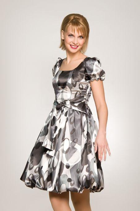 Женская платья вечерние коктельные из трикотажа