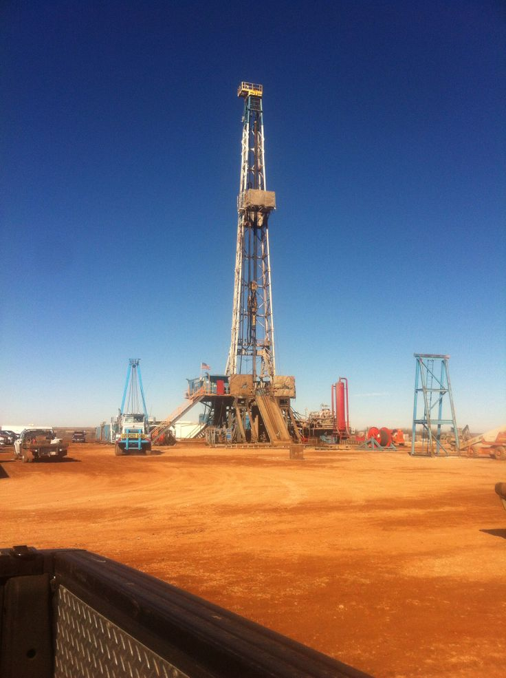 the oil industry in oklahoma essay Intertek is the industry leader with over 43,000 people in 1,000 locations in over 100 countries whether your business is local or global,  crude oil assay.