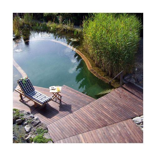 Plus de 1000 idées à propos de carrelage terrasse sur pinterest ...