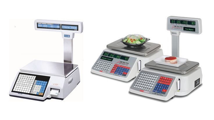 Electronic Digital Weighing Scale with Slip Printer in Bangladesh Call for Buy: 01611 75 87 87   computing scale in Bangladesh, digital weighing scale, digital weighing scale with printer, digital weight scale in Dhaka, electronic weighing scale for sale, Networking Weighing Scale With Slip Printer price in Bangladesh, price computing scale with label printer, price computing scale with printer, retail scales with printer, scale and label printer, scale for weight, ডিজিটাল ওজন মাপার মেশিন