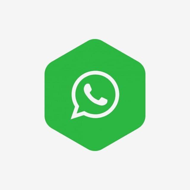 Poligono Whatsapp Icone Whatsapp Icone Clipart De Whatsapp Icones Whatsapp Whatsapp Icon Imagem Png E Vetor Para Download Gratuito Icones Redes Sociais Icone Whatsapp Png