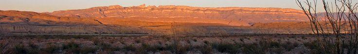 Desert Hikes    Santa Elena Canyon: http://www.tripadvisor.com/Attraction_Review-g60733-d144708-Reviews-Santa_Elena_Canyon-Big_Bend_National_Park_Texas.html