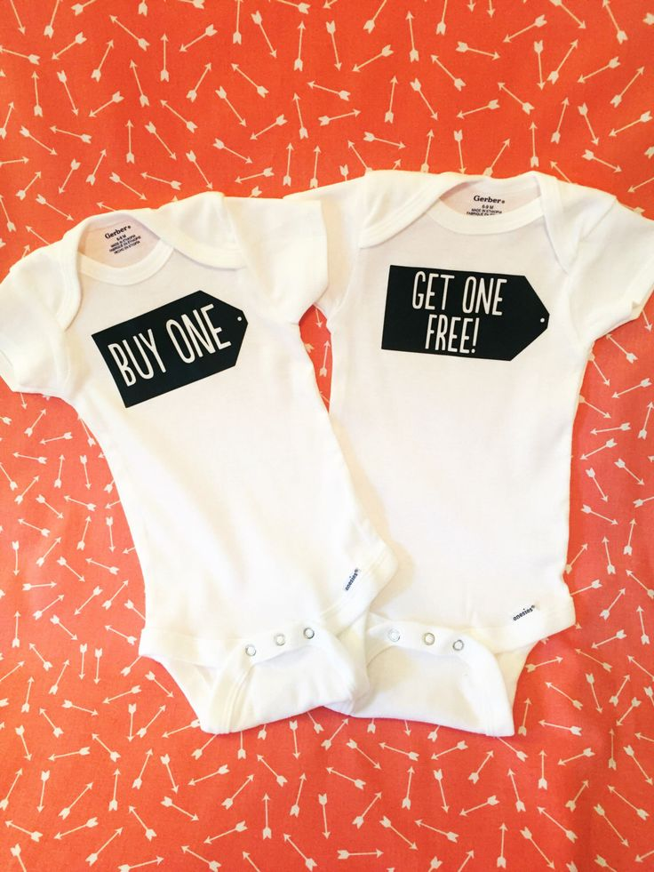 Going Home Outfit Twins, Buy One Get One Free Onesie, Worth Every Penny, IVF Onesie, IVF Baby, Funny Baby Onesie, Cute Onesies by ChiefAndLily on Etsy https://www.etsy.com/listing/456703270/going-home-outfit-twins-buy-one-get-one