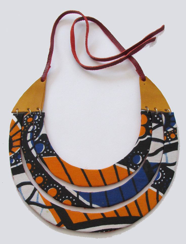 Handmade by FUNDI Adisa bag at Modern Tradition – Where tradition meets today…