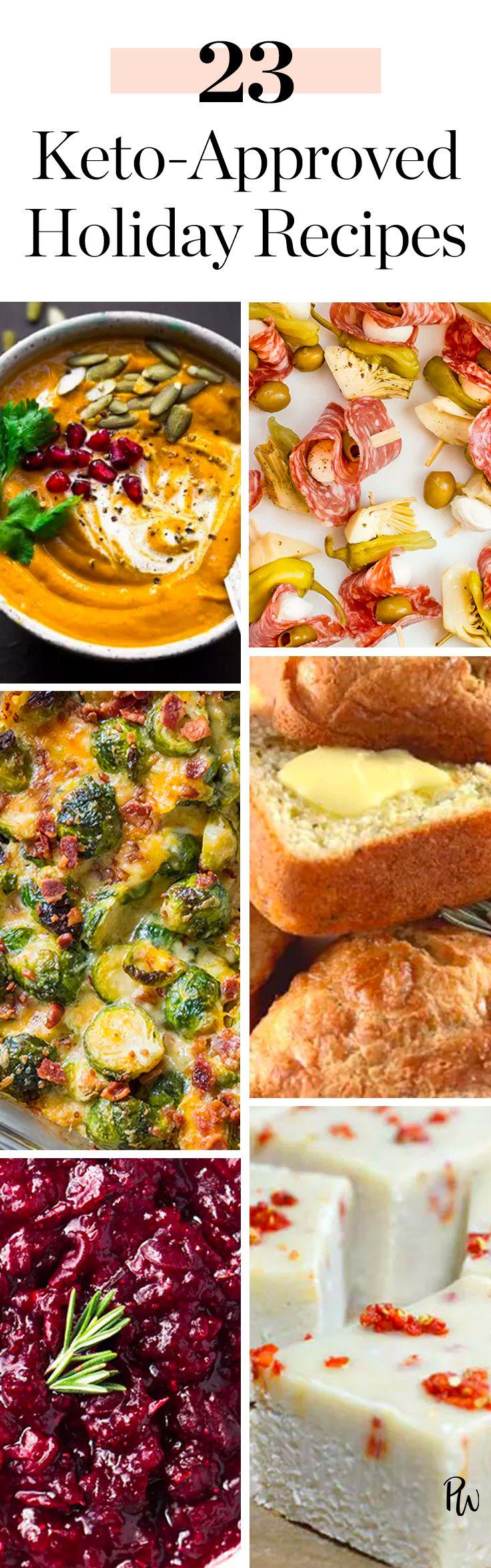 best ketogenic diet images on pinterest keto recipes ketogenic