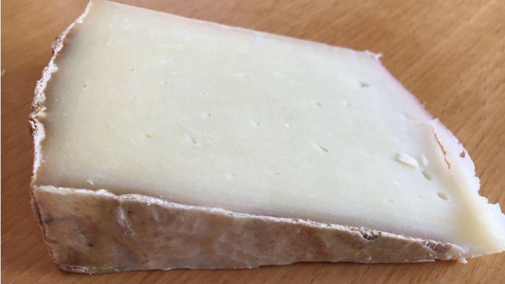 Ελληνικά τυριά που δεν τρώμε κάθε μέρα - Τυρί - αθηνόραμαUmami.gr