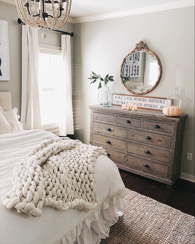 5 Places To Find Home Decor Inspiration Home Decor Bedroom Home Decor Inspiration Bedroom Design