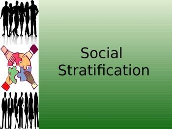 The following is a 10 slide PPT which teaches and reinforces the topic of Social…