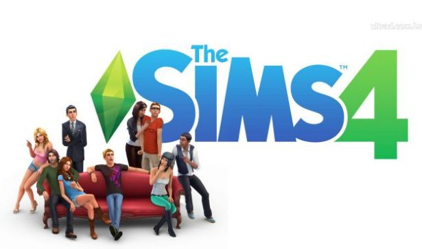 E3 2014: 'The Sims 4′ Character Footage  #pcgames #games #cdkey  #steamcdkey