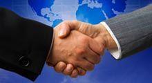 Ticari görüşmeleriniz, anlaşmalarınız aksamasın istedik, terzi işi ticari vize çözümleriyle huzurunuza geldik. https://www.ingiltereyevize.net/ingiltere-vizesi/ingiltere-ticari-vize/