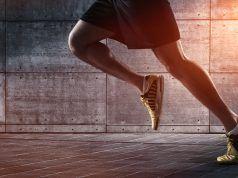 Correre per dimagrire: il programma per intermedi di 6 settimane