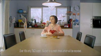 Iptv list m3u – Sky Uk BBC & Fox:Free online tv streaming Iptv Channels Kids Ip tv,iptv urls