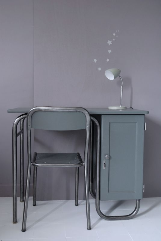 16 best chaises images on Pinterest Chairs, Child desk and