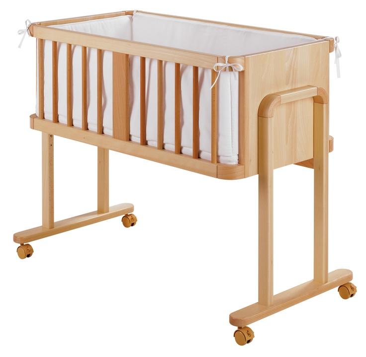 24 best La chambre de Bébé images on Pinterest | Babies rooms, Baby ...