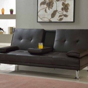 Groupon Indiana Three Seater Sofa Bed In Choice Of Colour For With Free Delivery Off Missing Location Value