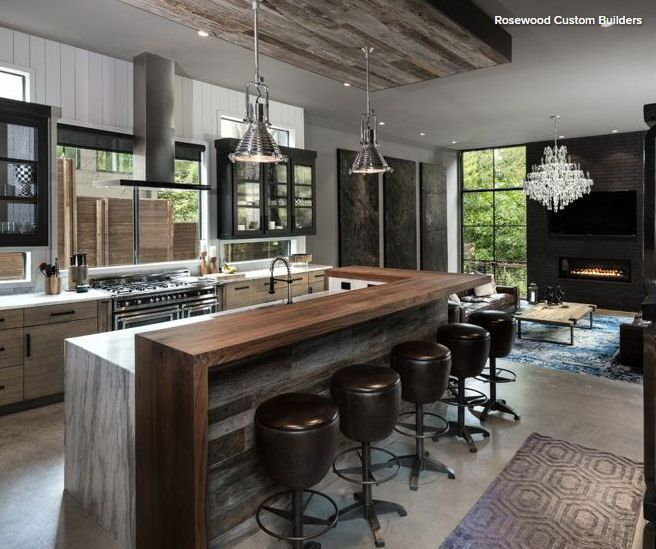 17 Ideas About Industrial Kitchen Island On Pinterest: Best 25+ Industrial Kitchen Island Ideas On Pinterest