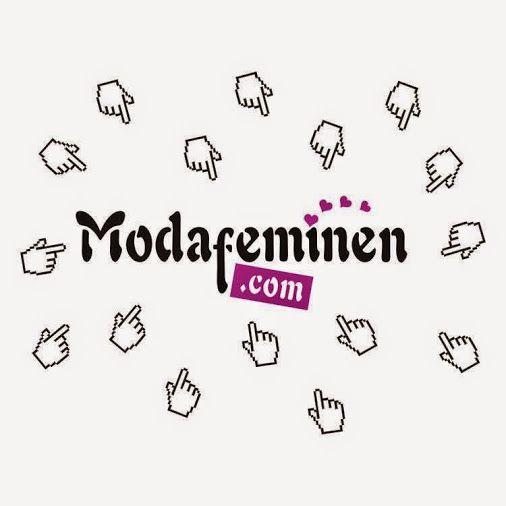 Haydi alışveriş zamanı! http://www.modafeminen.com #Alisveris