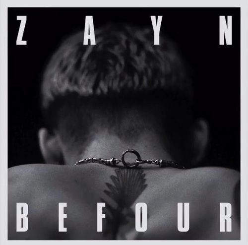 "What do you think about ""befour'? Hert if you like it ❤ użytkownika fxckin'payne 