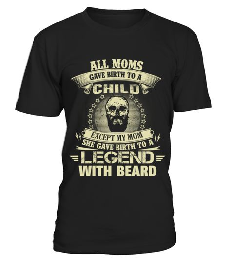 # My moms gave birth to a legend beard .  Tags: Logo, flag, luffy, manga, mugiwara, one, piece, pirate, flag, straw, hat, pirates,  Portgas, D, Ace, ace, ace, tattoo, anime, cool, cool, luffy, manga, popular, tattoo, Body, building, Sports, Club, gym, health, care, one, piece, roronoa, zoro, monogram, online, shirt, anime, one, piece, shirt, one, piece, one, piece, logo, one, piece, logosvg, cartoons, anime, shirt, straw, hat, logo, one, piece, lover, luffy, logo, anime, attack, bleach…