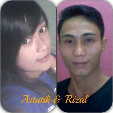 Rizal & artatik