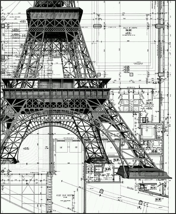 85 best Blueprint images on Pinterest Architecture drawings - copy plane blueprint wall art