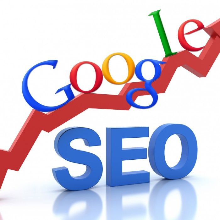 We are a leading SEO service provider in #London. Get a quote today -