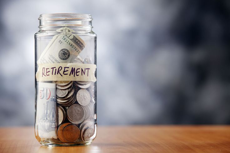A Roth IRA could be your key to retiring rich. Here's everything you need to know to get started: contribution limits, income limits and how a Roth IRA is different from a 401(k).