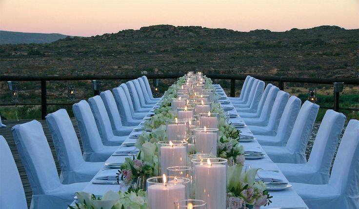 Bushmans Kloof wedding venue | Western Cape, South Africa - Wedding Abroad Inspiration, A Bride Abroad