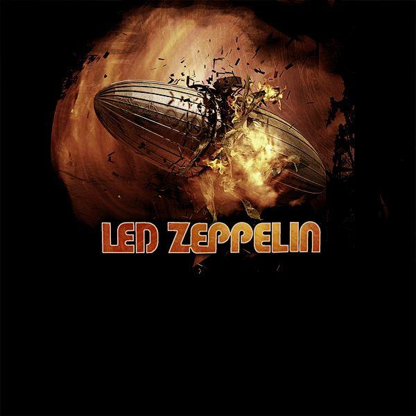 25+ Best Ideas About Led Zeppelin Wallpaper On Pinterest