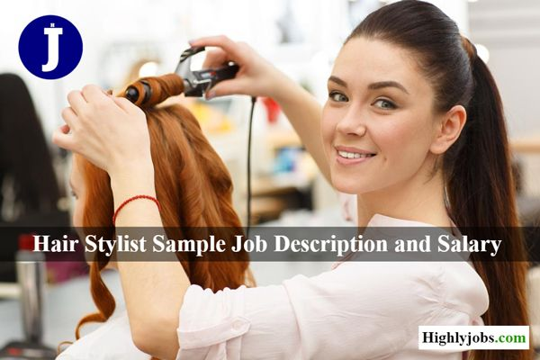 Beauty Fashion Job Training: #hairstylist #hair #hairstyle #hairstyles #haircut