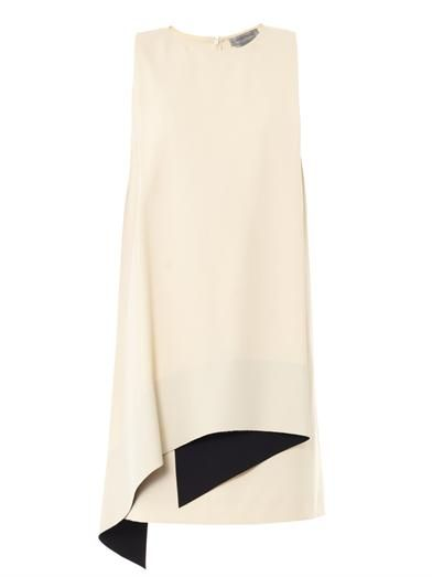 Dono dress | Sportmax | MATCHESFASHION.COM