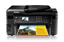 Epson WorkForce WF-3520 driver downloads  Epson WorkForce WF-3520 latest Printer Softwares and drivers for Microsoft Windows 32 bit and 64 bit and Macintosh OS. Epson WorkForce WF-3520 drivers for windows supported windows operating systems Windows XP 32-bit, Windows XP 64-bit, Windows Vista...  https://www.epsondrivers4.com/wp-content/uploads/2016/12/Epson-WorkForce-WF-3520.jpg https://www.epsondrivers4.com/epson-workforce-wf-3520-driver-downloads/