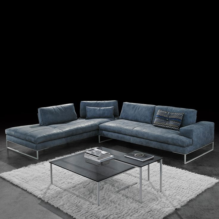 44 Best Sofa Images On Pinterest Chairs Armchairs And